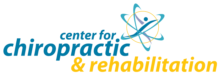 Center for Chiropractic and Rehabilitation